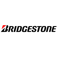 BRIDGESTONE+1