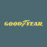 GOODYEAR+1